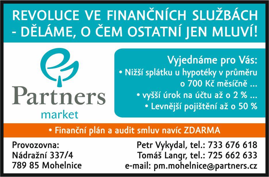 Nové rychlé půjčky před vyplatou picture 9